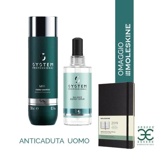 sale uk professional sale exclusive deals Kit anticaduta Uomo